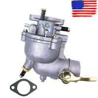 Carburetor Carb for BRIGGS & STRATTON 190403 190404 190406 190407 190412 190413