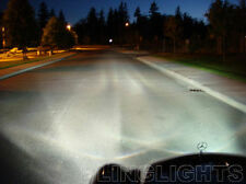 2013 2014 2015 Mazda CX-5 Low Beams Head Lamp Xenon HID Light Conversion Kit 55W