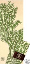 TENUGUI(HAND TOWEL)  (Cream)-Free domestic shipping!-