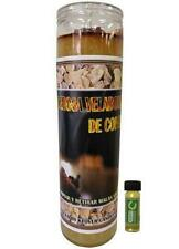 Copal Dressed Candle Kit