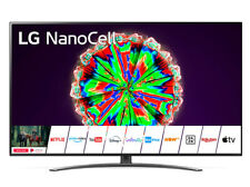 "TV NanoCell LG 55NANO816NA 55 "" 4K UHD Smart HDR Flat"