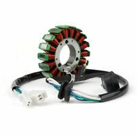 Generator bobina alternador Para Yamaha TTR250 1999-2006 2000 2001 2003 2005,