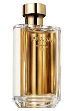 Prada La Femme 1.7 Oz Eau De Parfum EDP by Prada  50 ML NO*BOX