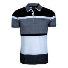 Hugo Boss polo shirt paddy 4 50423532 001
