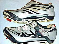 Shimano SH-M315E Cycling Shoes Unisex Used 42 EU