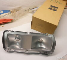 NOS Mopar 1976 1977  Plymouth Volare Roadrunner   TAILLAMP HOUSING   3881184