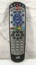 Dish Network Bell ExpressVU 20.0 IR #1 Learning Remote Control Model 175544