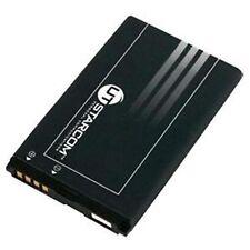 utstarcom cell phone accessories ebay rh ebay com