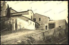 AK-Cesena-Forlì-Cesena - EMILIA-ROMAGNA-ITALIA-ITALY - 1