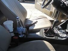 BMW E30 (1984-1991) Cup Holder *Note I'm Leaving September 27, 2018 For The 10/4
