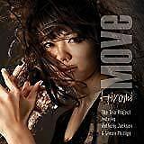 Hiromi - Move (NEW CD)