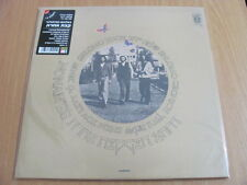 NoNames - S/T 1974 Israel Prog 180 Gr Vinyl LP 2015 Reissue SEALED No Names