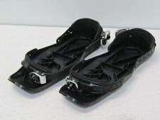 Xnowride Short Mini Ski Snow Shoes