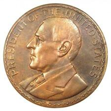 1920 Wilson Silver Dollar $1 HK-449 SC$1 - ANACS Uncirculated Details (UNC MS)!