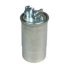 Delphi Diesel Filter - Part No. HDF515