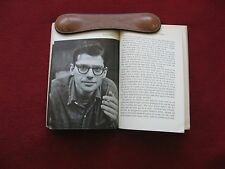 Poet Allen Ginsberg Collection 1957-2016: 28 Uncommon Literary Periodicals