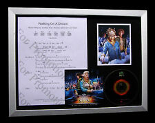 EMPIRE OF THE SUN Dream TOP QUALITY MUSIC CD FRAMED DISPLAY+EXPRESS GLOBAL SHIP