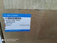 Agilent G1888-60700 headspace ship kit