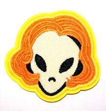 Extraterrestre Extensible Collant Jouet Insolite Thérapie Diminue Stress Anxiété