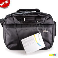 """NEW Genuine Lenovo IdeaPad T150 TopLoader Laptop Bag Carrying Case Up To 15.4"""""""