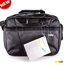 """For MacBook Air 13"""" M1 A2337 A2179 Laptop Bag Sleeve Case Carry Protective Pouch"""