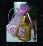 ZAHRII Exotic Parfum Oil & Solid Perfume GIFT PACK
