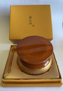 Sulwhasoo Concentrated Anti-Aging Ginseng Renewing Cream 2.02oz/60ml NEW IN BOX