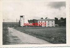 6 x Foto, Westwall bis Warschau, Bunkerbesatzung, MG Trupp (1611)