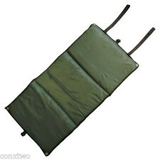 Day Fishing Unhooking / Landing Mat