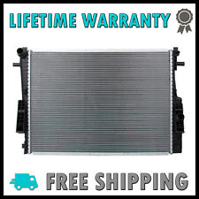 New Radiator For Ford F-250 F-350 F-450 F-550 08-10 6.4 V8 Diesel 2row (2 3/4)""
