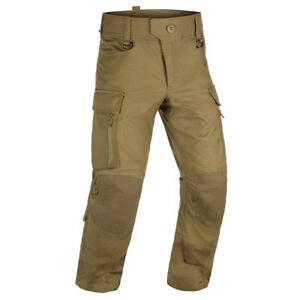 Clawgear Raider MK.IV Cargo Combat Military Army Tactical Pants Trousers Coyote
