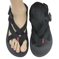 aaa60286db171 Sport Sandals Rubber Sandals for Men for sale