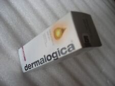 Dermalogica Biolumin-C Serum AgeSmart 2.0 oz LARGE size NEW in Box $139