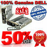 Dell Poweredge R310 R510 T310 T410 NX3000 MD3200 MD3220 SAS CADDY F238F £99