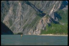 344097 Sud Nahanni RIVER Nahanni Northwest Territories A4 FOTO STAMPA