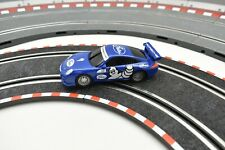 "C10180X300 PORSCHE 911 GT3 ""GATES, MICHELIN"" DECO 2014  SCX 1/43 COMPACT CAR"