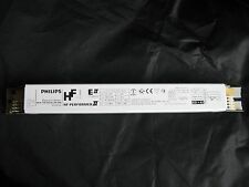 1 x PHILIPS HF-esecutore 118 1 x TL-D EII 18w alimentatore elettronico Lampada Luce