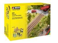 "Noch 60811 Perfekt-set""Rechts&Links der Gleise Neu in Ovp"