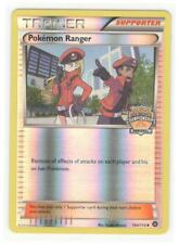 Pokemon Pokemon Ranger 104/114 Regional Championships Promo Near Mint Holo NM