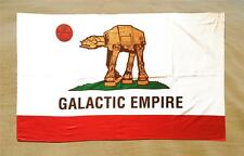 """GALACTIC EMPIRE 35"""" X 60"""" BEACH TOWEL BY SKET ONE"""