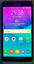 Samsung Galaxy Note 4 - SM-N910F