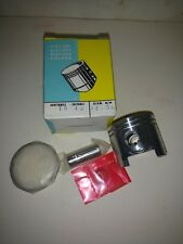 Replacement for Kawasaki th43 Piston & Anneau Set