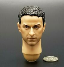 1:6 Hot Toys Secret Service ERT Male Head Sculpt GI Joe Dragon BBI Dam SEAL