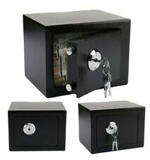 Secret Home Security Safe BOX Chiave Blocco SICUREZZA GIOIELLI SOLDI documento Agent