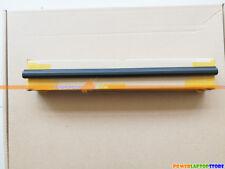 LCD Screen Hinges Cover For MSI GL62 GP62 2QE MS-16J3 GP62M MS-16J9 MS-16J5