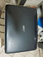Computer Notebook PC Portatile - ACER Aspire 5310