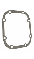 New Kenjutsu R180 Diff Cover Gasket - For S30 Dasun 240Z L24