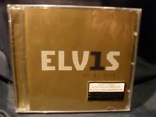 Elvis Presley-Elvis 30# Hits