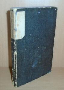 Volkslieder von B.J.Kuhn. Bern 1819 -- #413