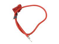 Faisceau de câbles Plus pour batterie BMW E61 520d LCi 07-10 6989775-02